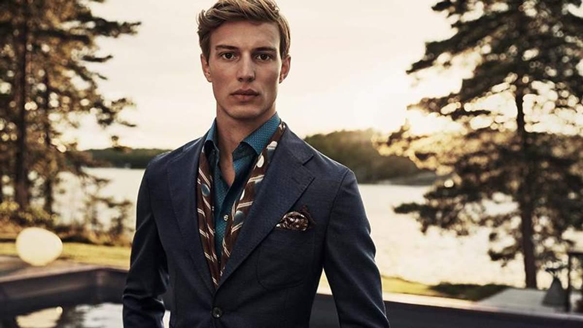 Як шведський сімейний бізнес перетворився на відомий бренд екстра-класу