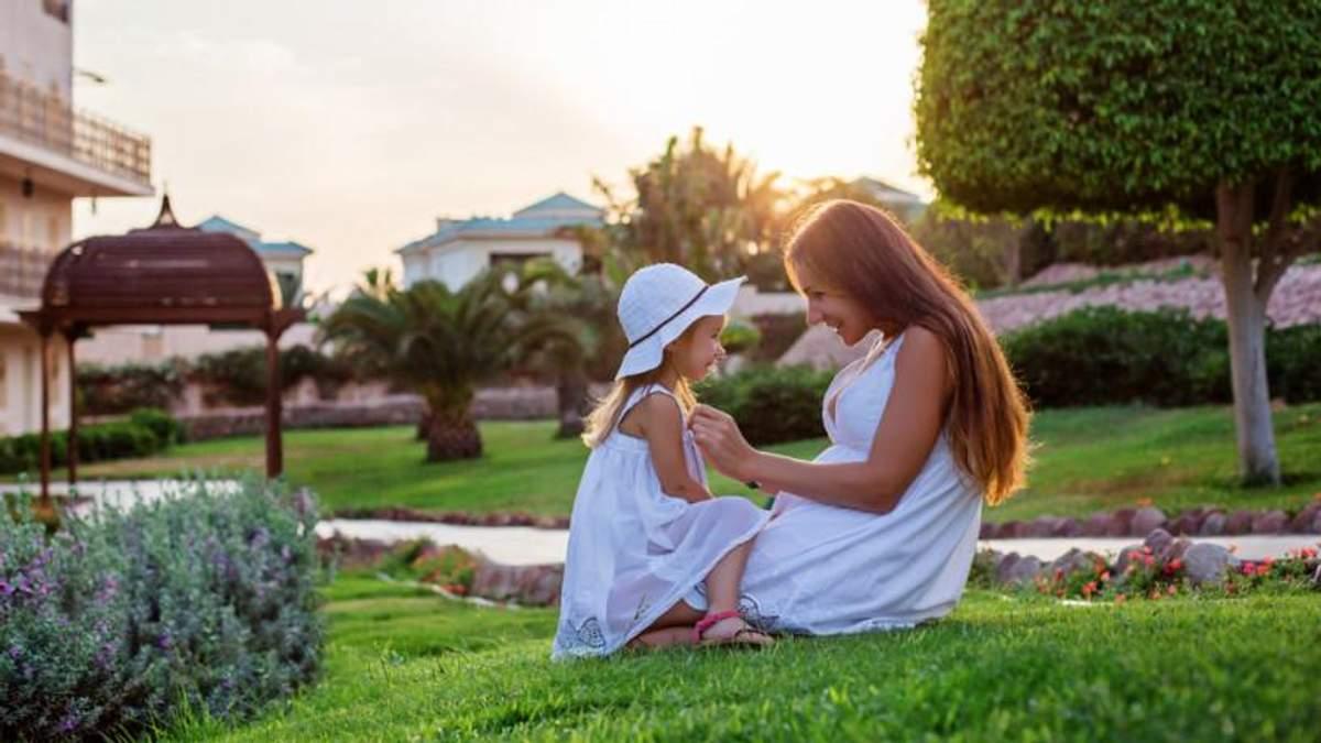 Топ-9 фраз для родителей, которые сделают ребенка послушным