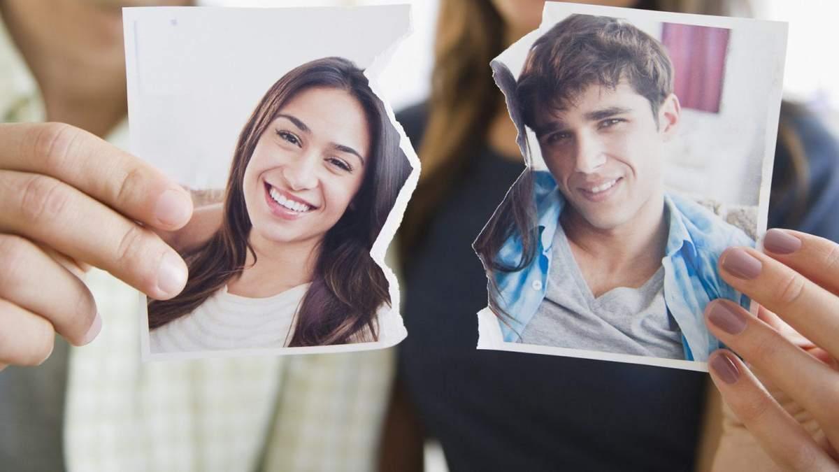 Як повернути кохання в стосунки