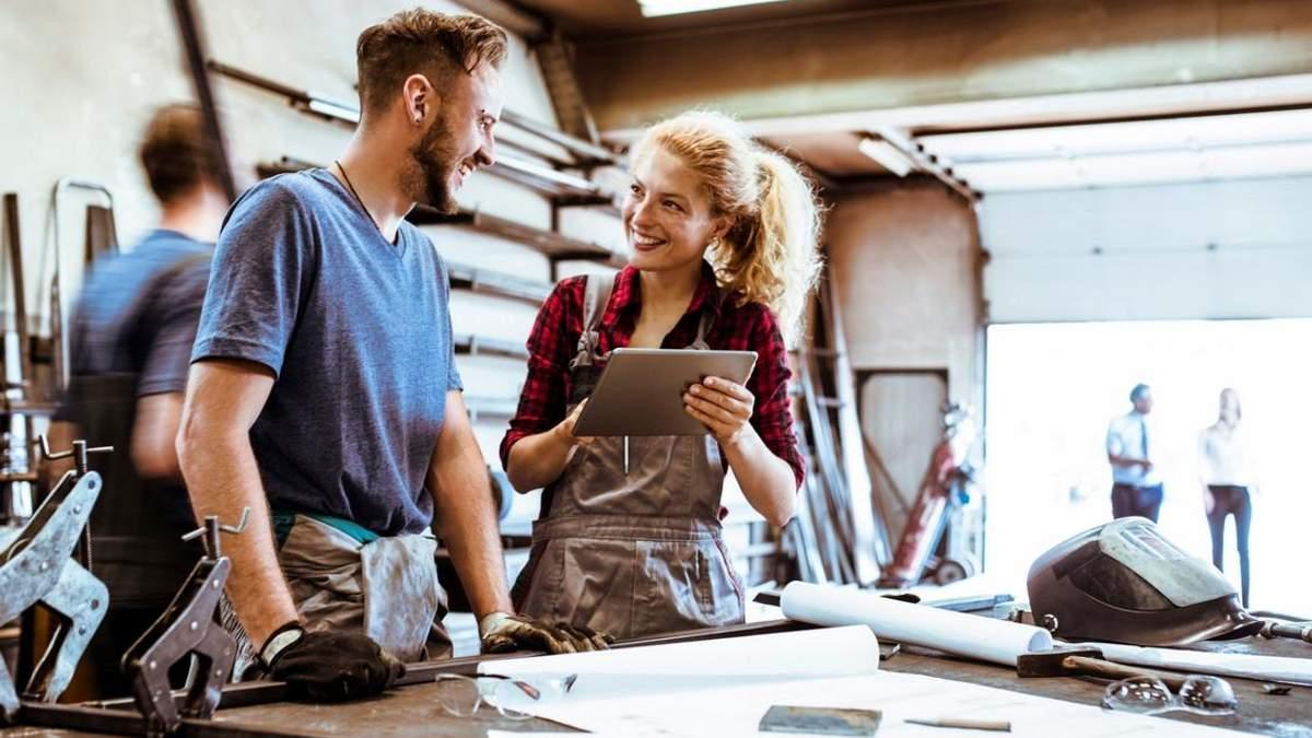 Семейный бизнес: несколько советов, как работать с родными