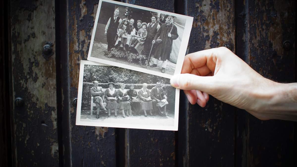Принтер для друку фото вдома – як вибрати – правила друку
