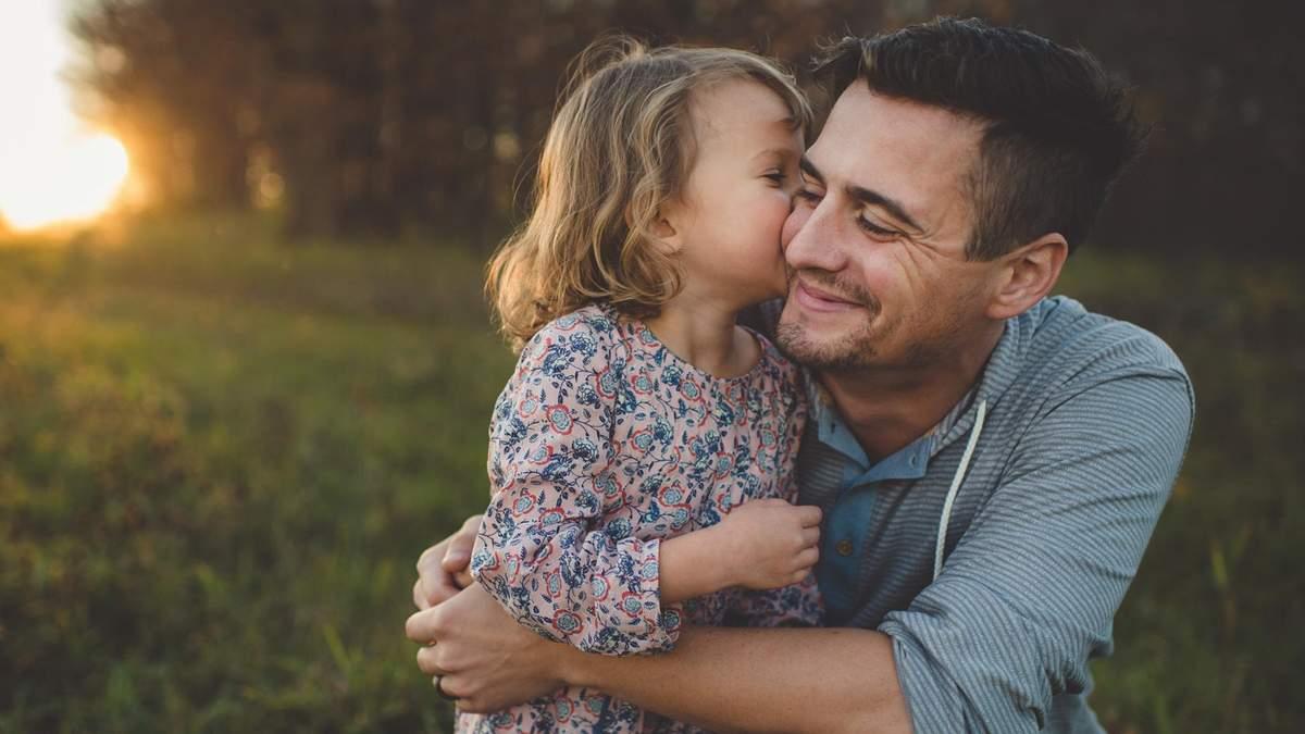 6 корисних лайфхаків для батьків