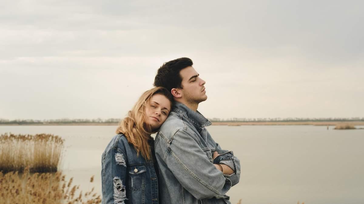 Міфи про шлюб – правда і брехня про партнера по шлюбу