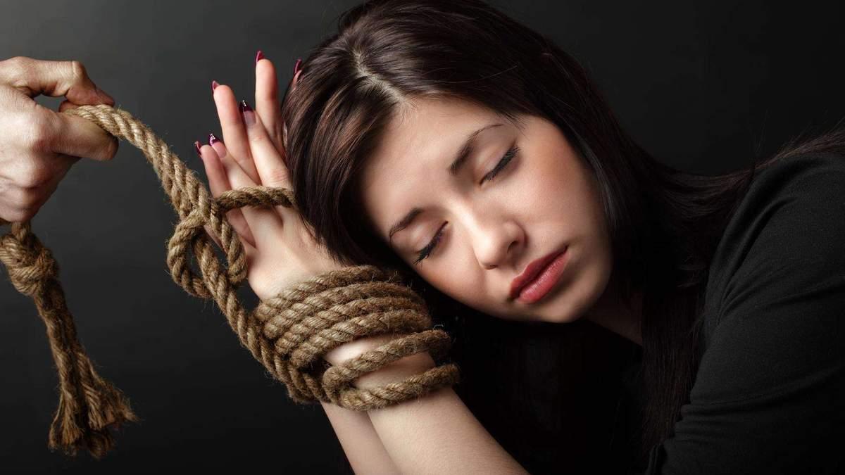 Риси чоловіків і жінок у коханні - емоційна залежність та ознаки