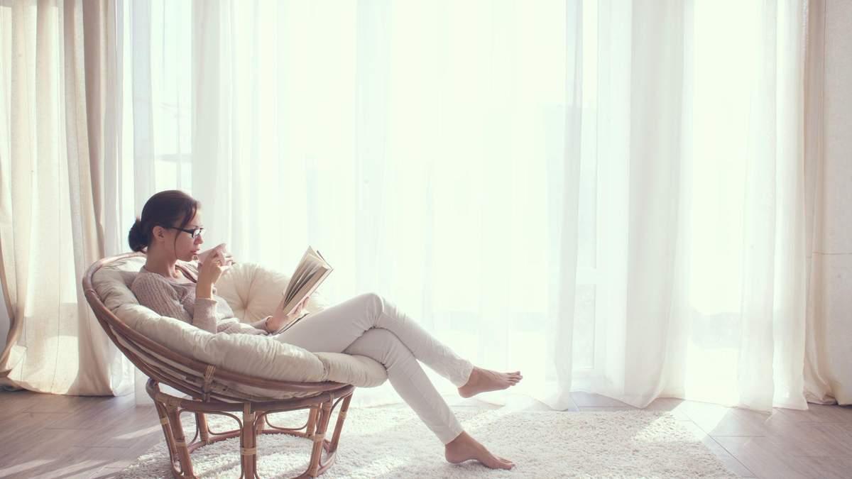 Час на самоті для стосунків важливіший, ніж побачення: дослідження