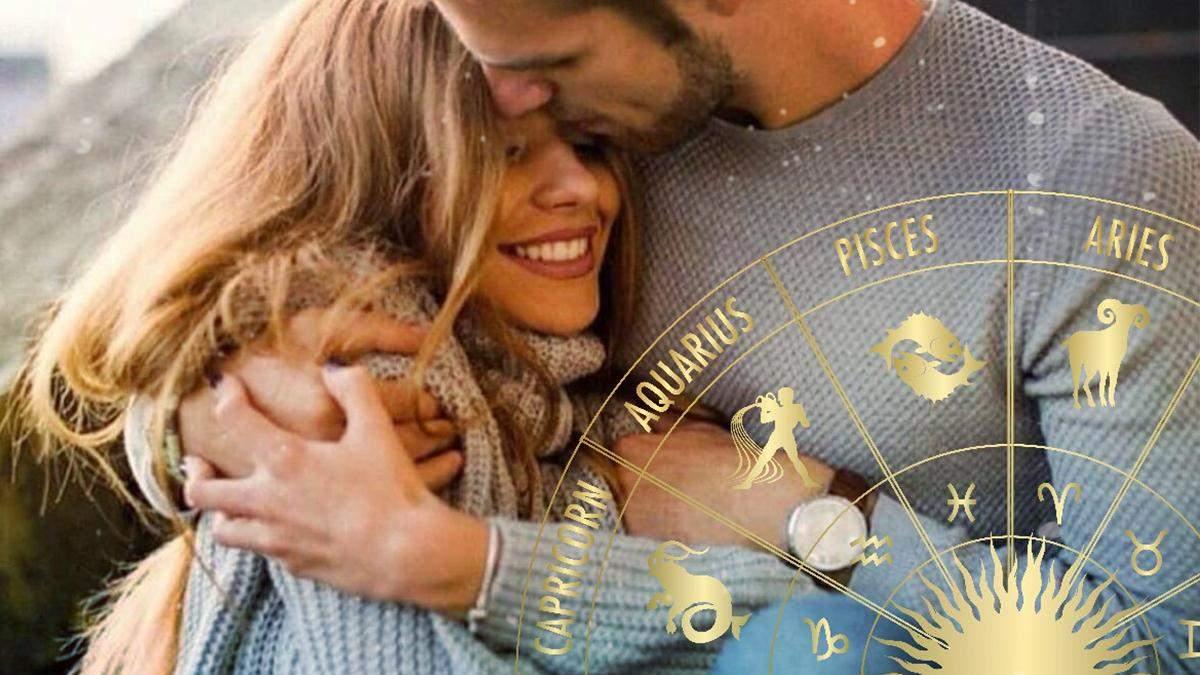 Гороскоп сумісності всіх знаків Зодіаку у коханні – любовний гороскоп