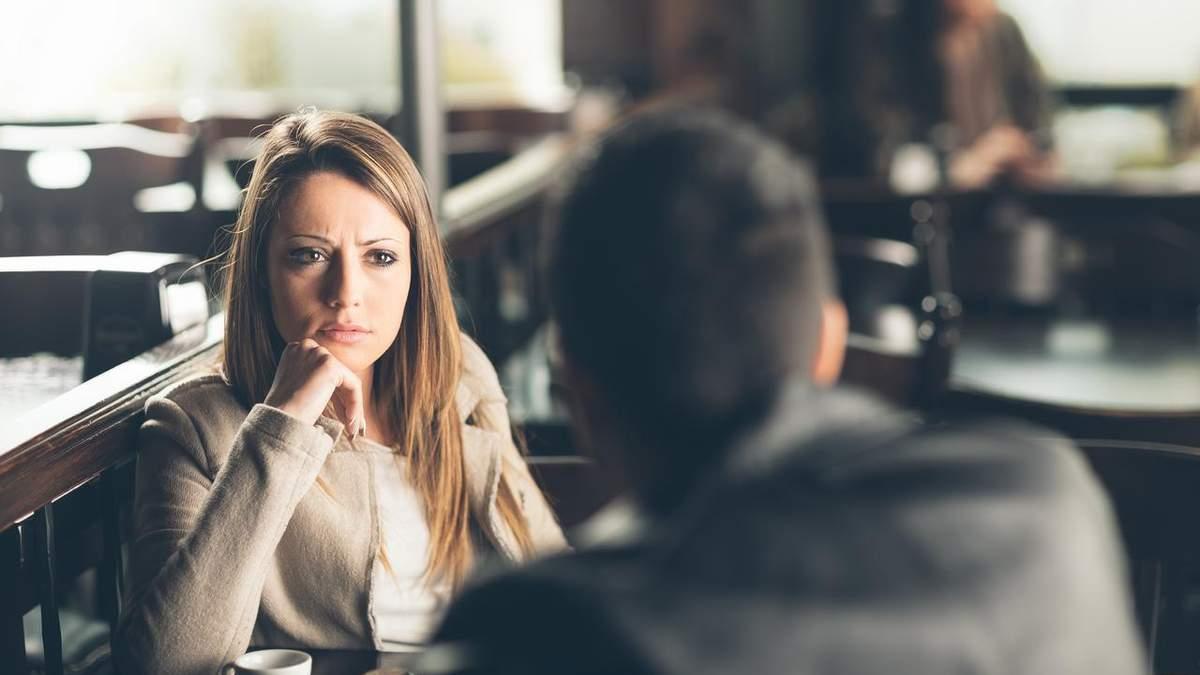 Кіанінг, Россінг та Ельза: нові тенденції знайомств та стосунків, які має знати кожен