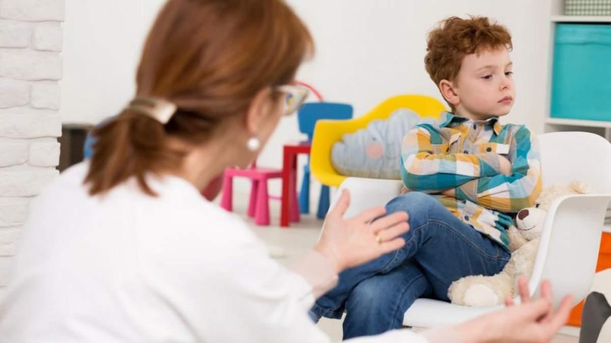 Стоит ли родителям волноваться из-за плохого поведения ребенка: мнение психолога