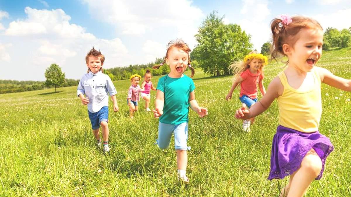 Які три звички найбільше впливають на розвиток мозку дитини