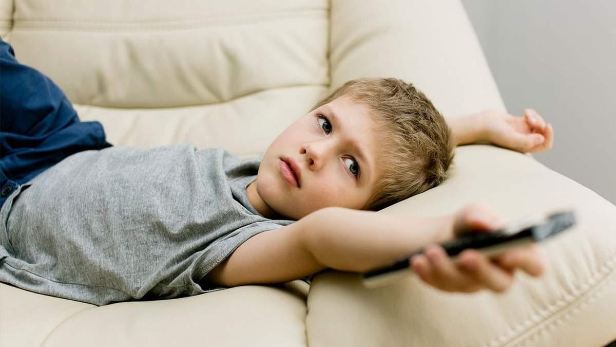 Як зрозуміти, чи готова дитина залишатися вдома сама