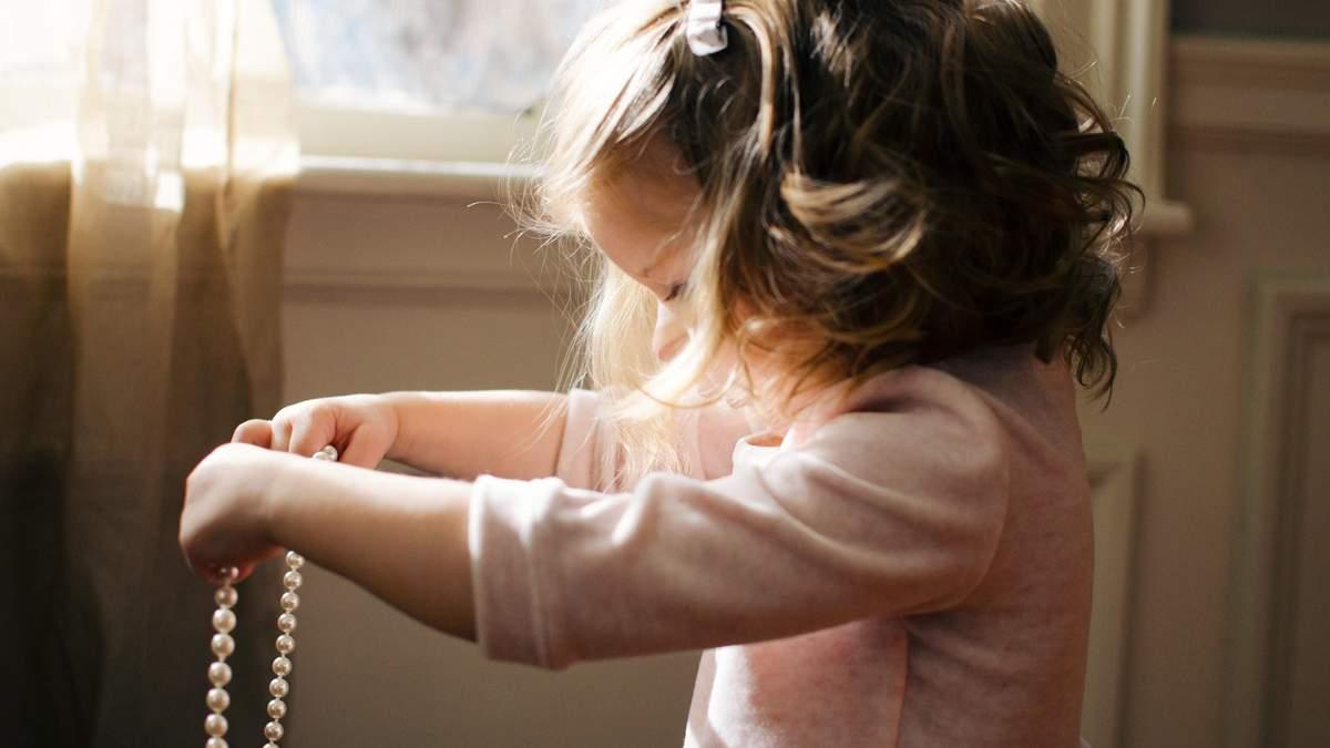 Что должны делать родители, чтобы дети их слушали