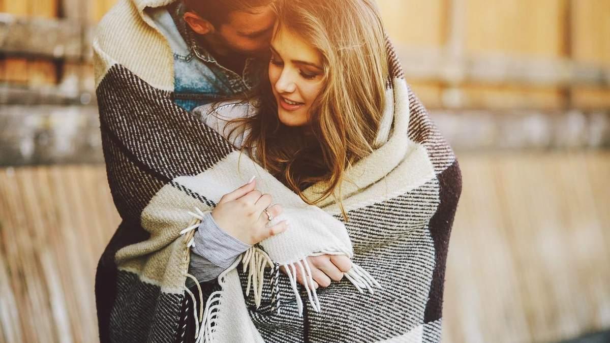 Зайчики та котики: пари, які називають один одного ласкавими іменами, мають щасливіші стосунки