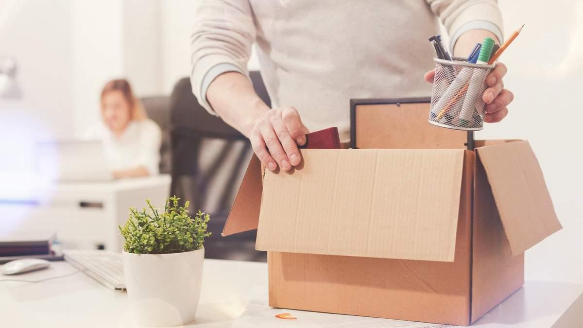 Как уволить с работы члена семьи и не разрушить семейные отношения