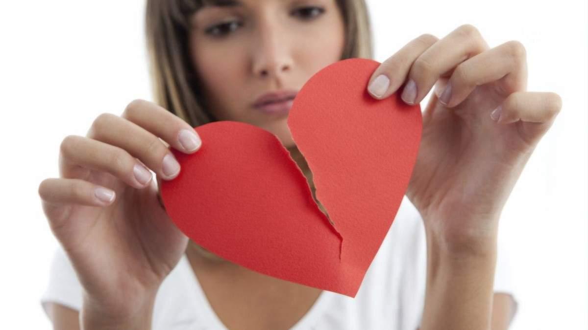 Как пережить то, что у бывшего появилась новая девушка