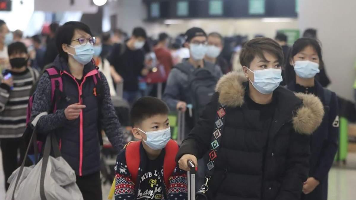 Коронавирус 2020 в мире – как уберечь своего ребенка от вируса