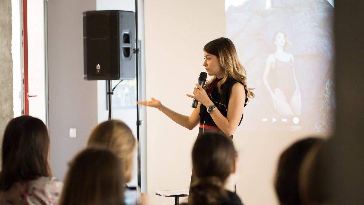 Как создавался украинский бренд белья Zhilyova Lingerie: история успеха от основательницы