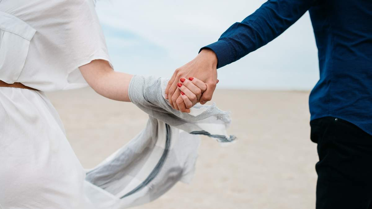 Чому ми боїмося кохати і бути коханими: 6 основних причин
