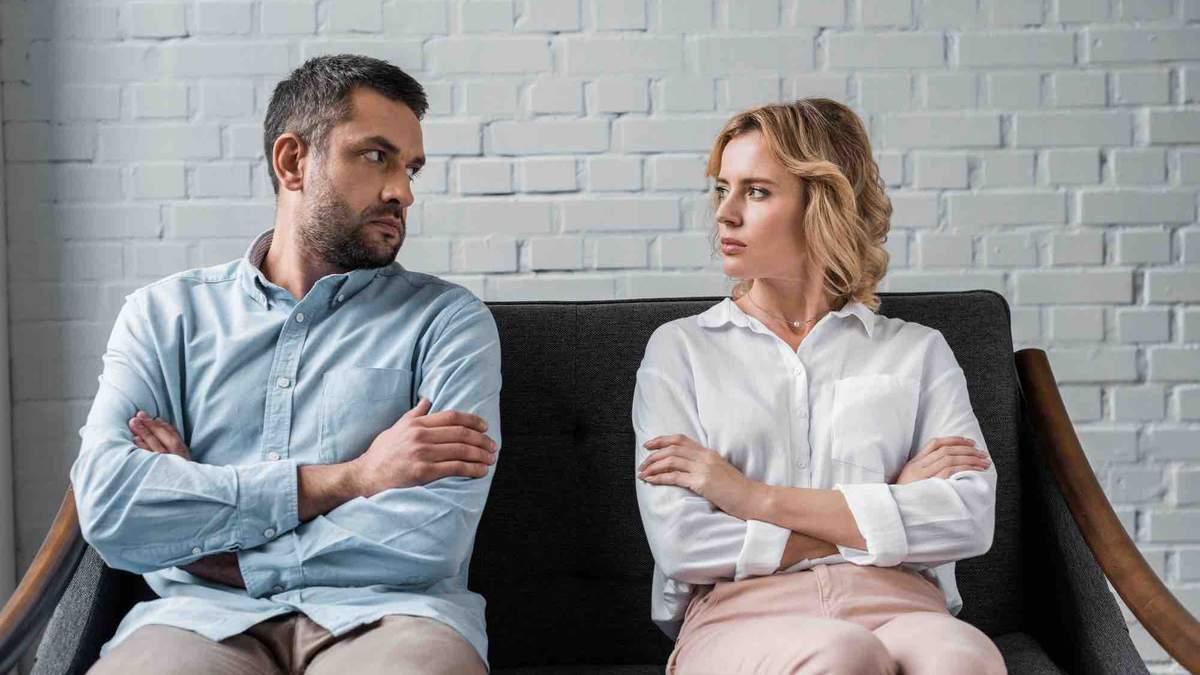 Самые распространенные типы мужчин, с которыми не стоит начинать отношения