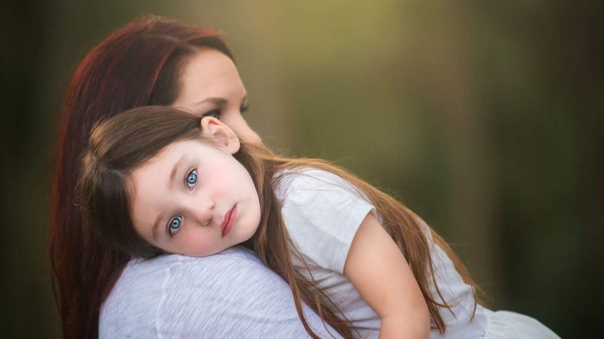 9 помилок, які найчастіше роблять всі батьки