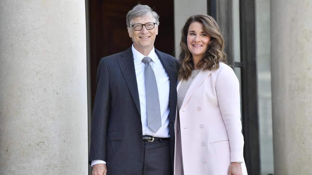 Доброе сердце: 7 жен миллиардеров, которые вкладывают семейные деньги в благотворительность