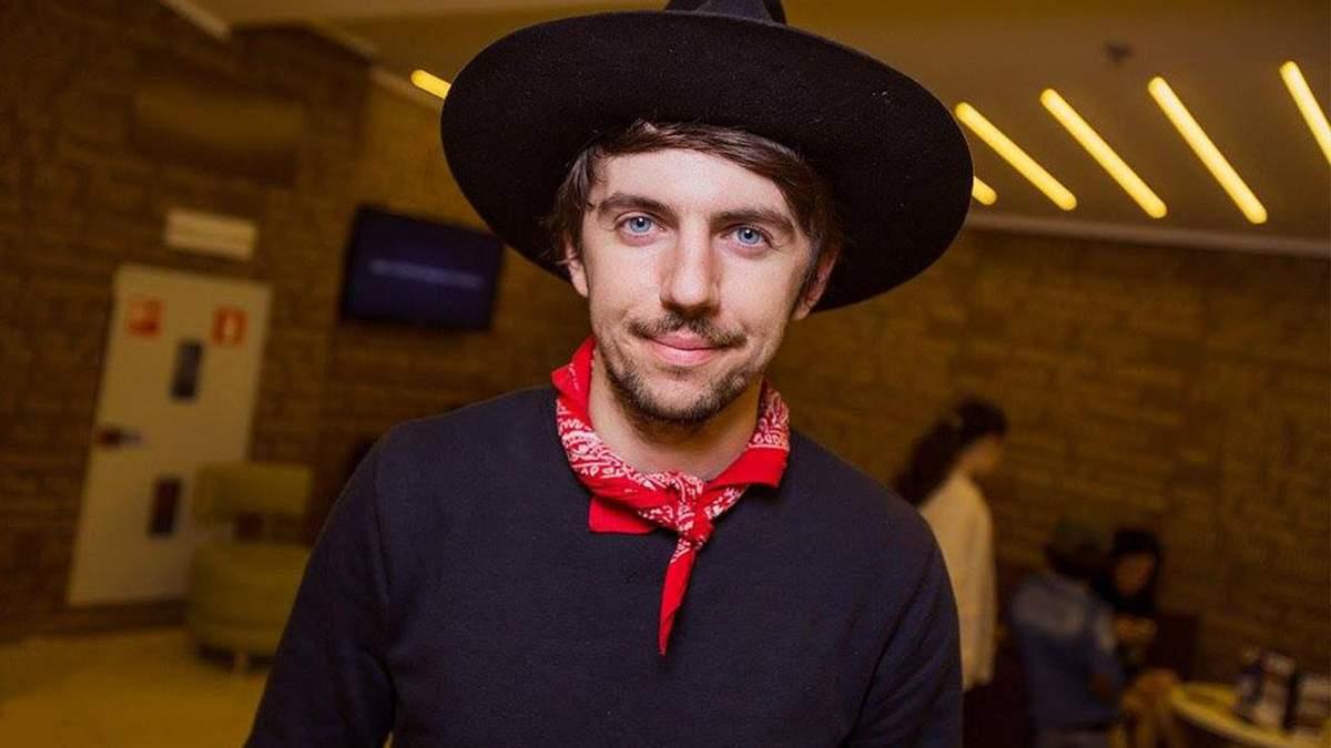 Его шляпки носят Белла Хадид и Мадонна: история украинца от стилиста до известного дизайнера