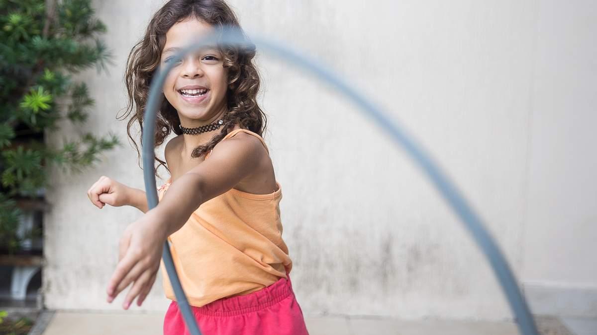 Як налаштувати дитину на успіх у житті: поради для батьків