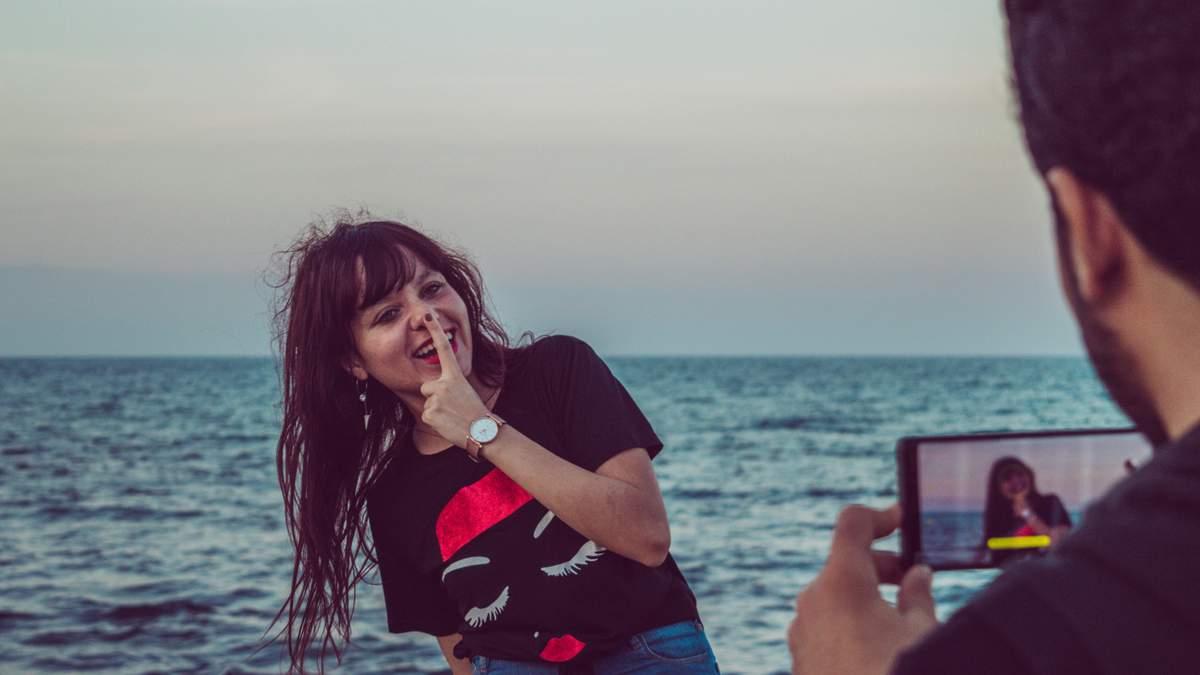 Розваги – секрет щасливої пари: як зберегти іскру у стосунках