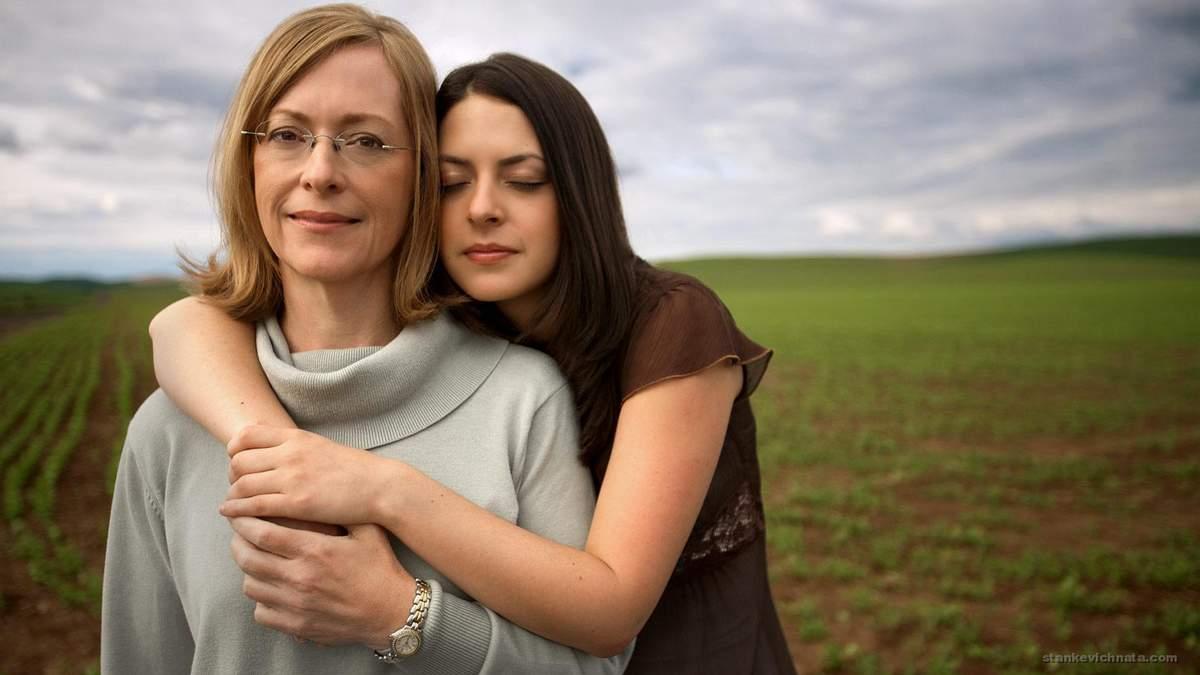 Ідеальні стосунки в сім'ї: 4 кроки для встановлення здорових кордонів з батьками