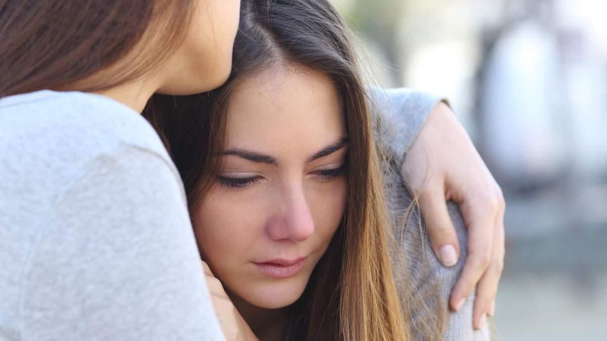 Як виховувати підлітка: найважливіші правила для батьків