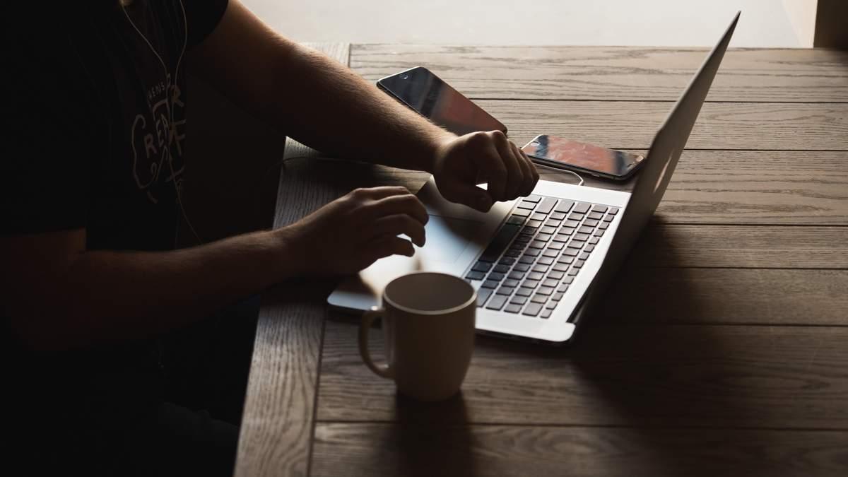 Как обустроить рабочее место дома: идеи для домашнего офиса
