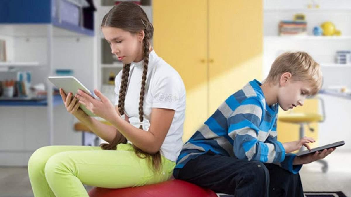 Недовчилися через карантин: деякі батьки думають залишити дітей у класі на наступний рік