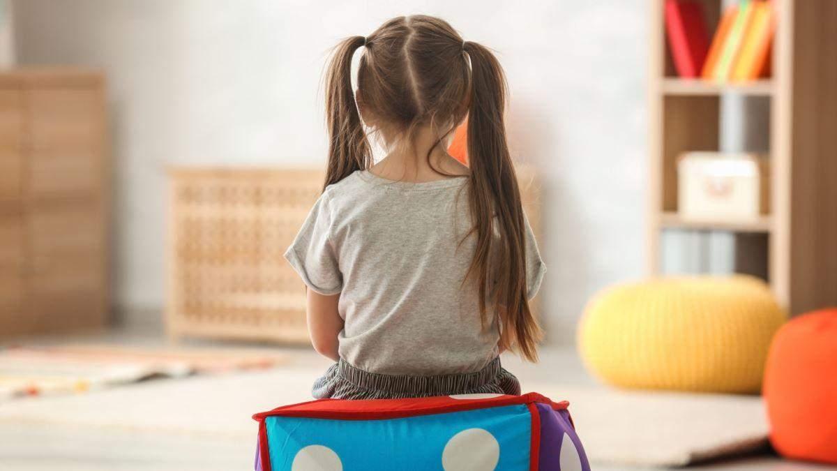 Як соціальна віддаленість через карантин вплине на майбутнє дітей: пояснення експертів