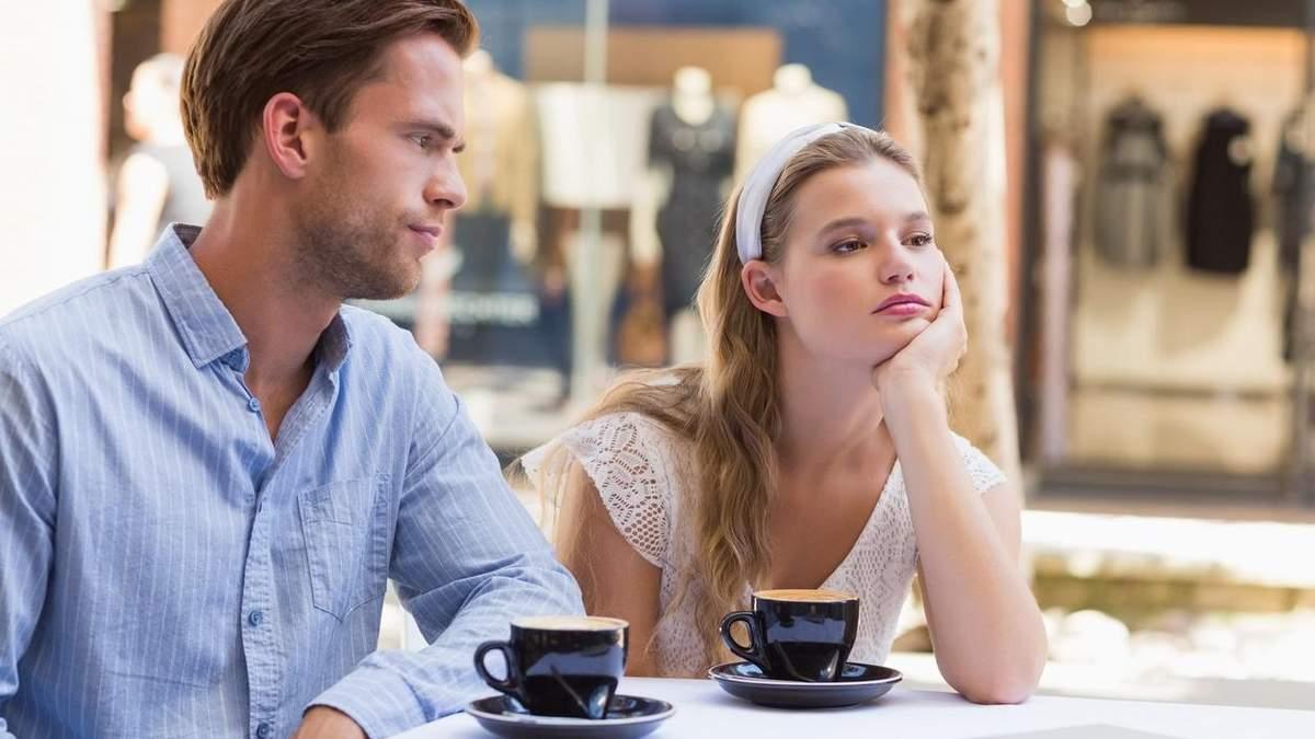 Что влияет на одиночество в браке