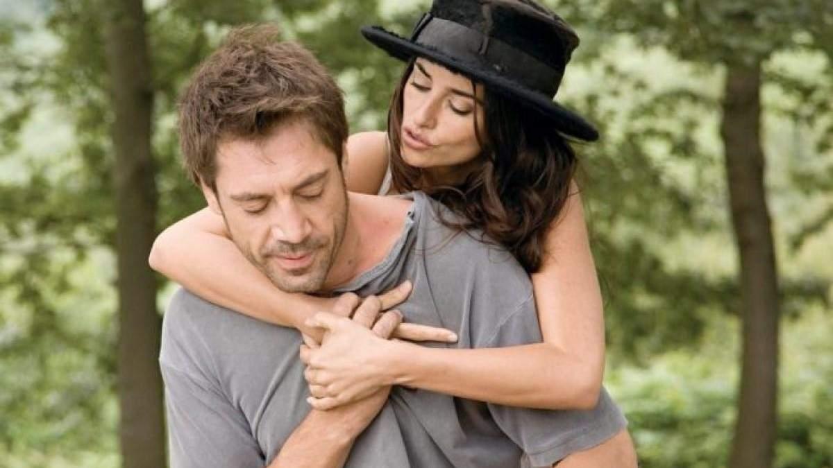 Почему парень затягивает с женитьбой: ответ психолога