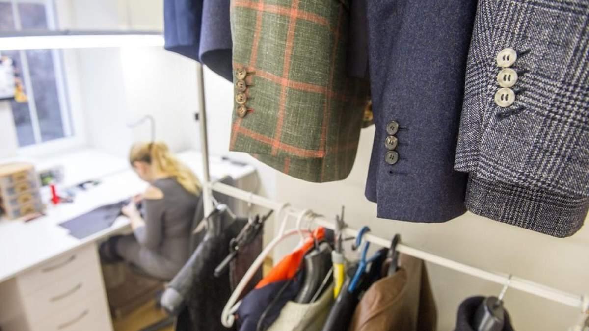 Indposhiv: історія створення популярного бренду чоловічого одягу