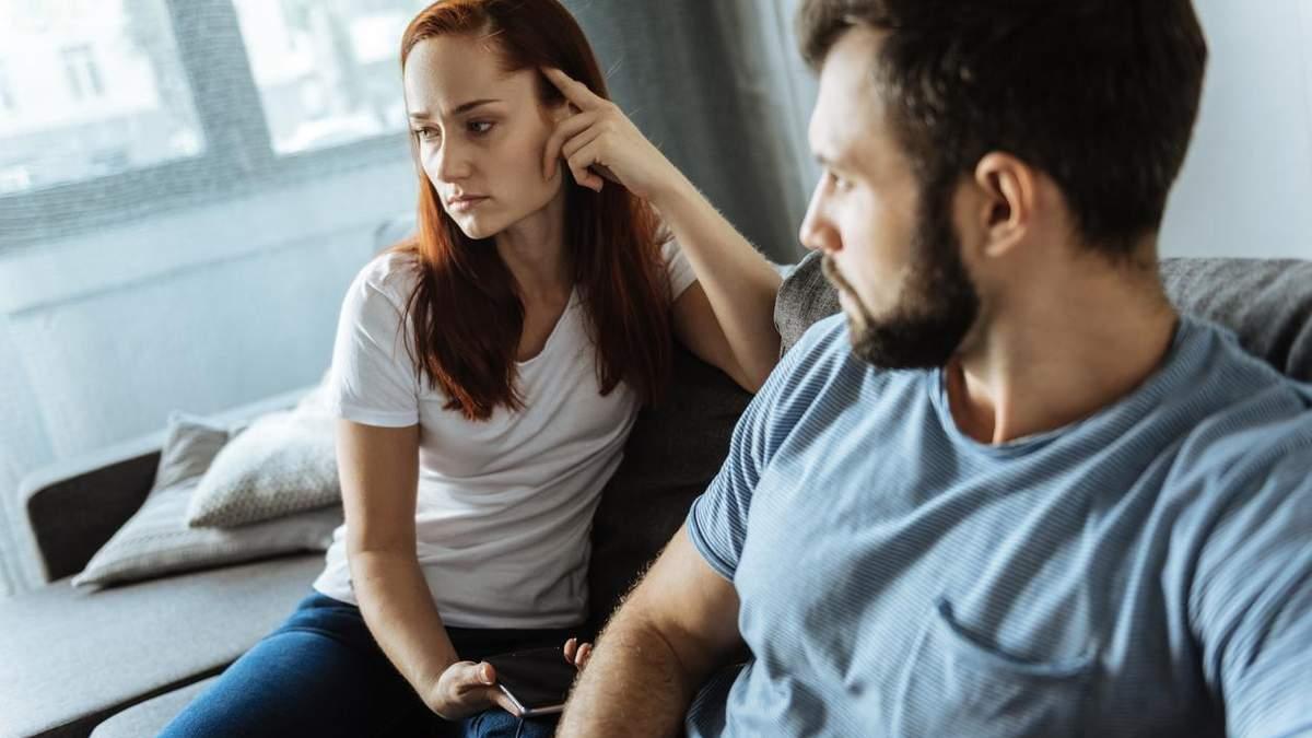 Як домовлятися з партнером