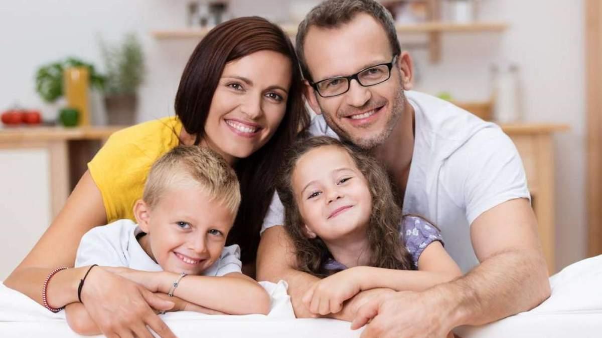 Якими важливими навичками повинні володіти прийомні батьки