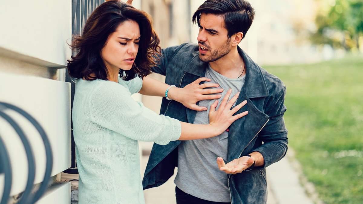 Как сохранить отношения, если пара постоянно ссорится