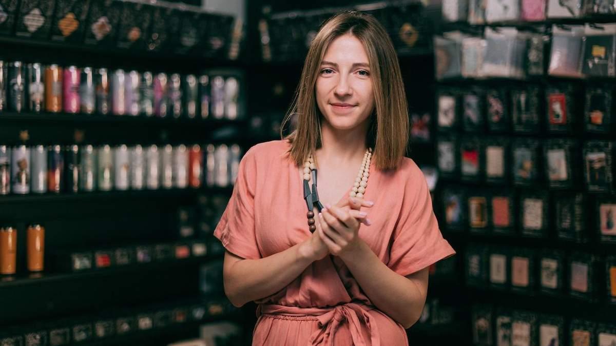 Бренд ZIZ: засновниця Анна Діренко розповіла історію  успіху бізнесу