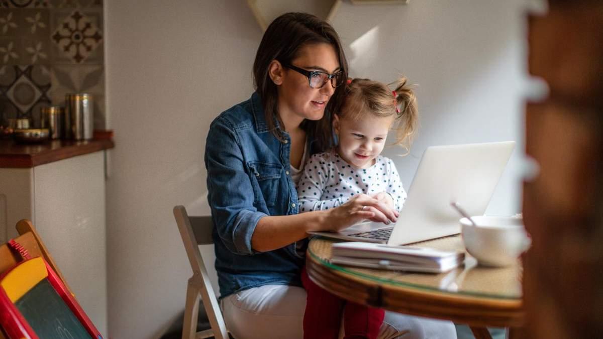 6 популярных и коротких видео на TED о семье и воспитании