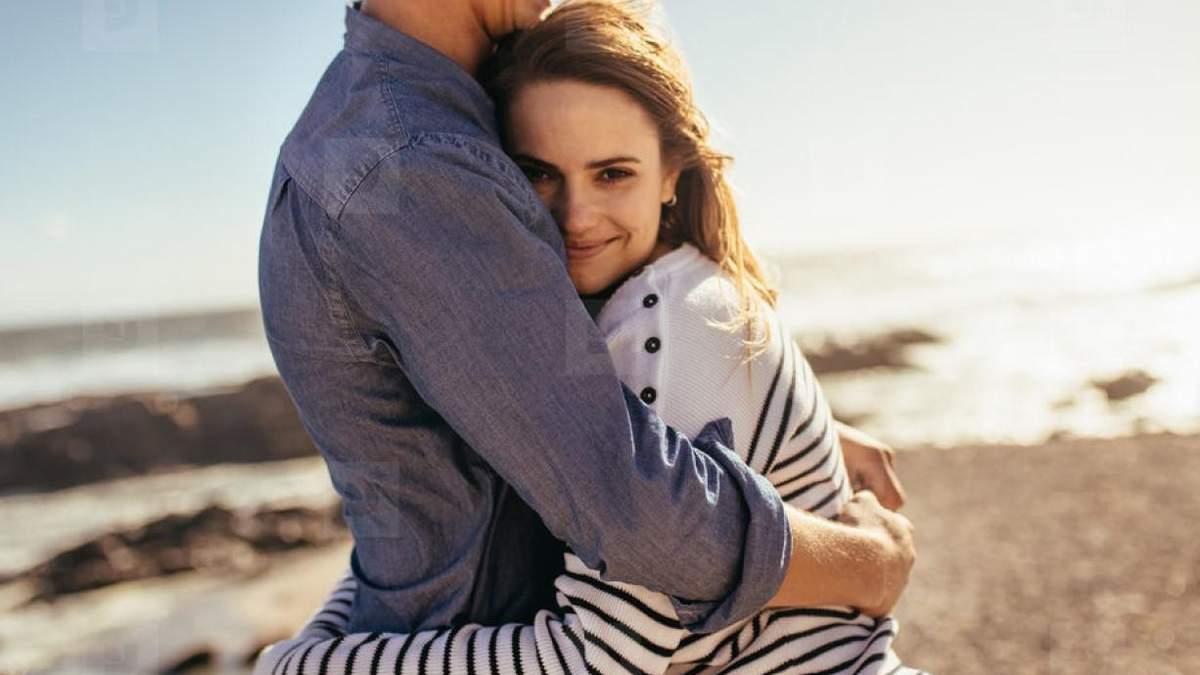 Ученые выяснили, что делает пары счастливыми: интересный вывод