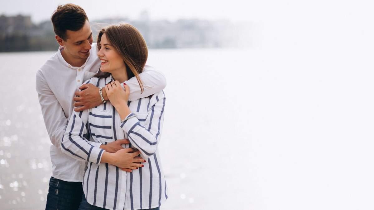 Як створити міцні стосунки: психолог назвав три важливі умови