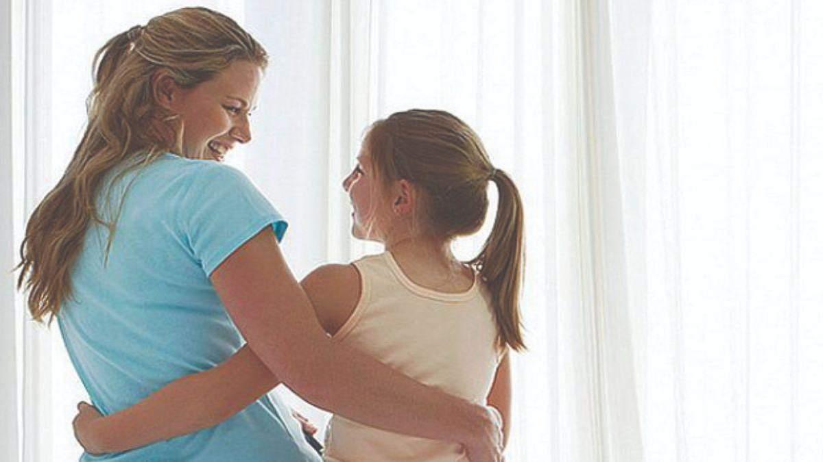 10 помилок у вихованні доньок