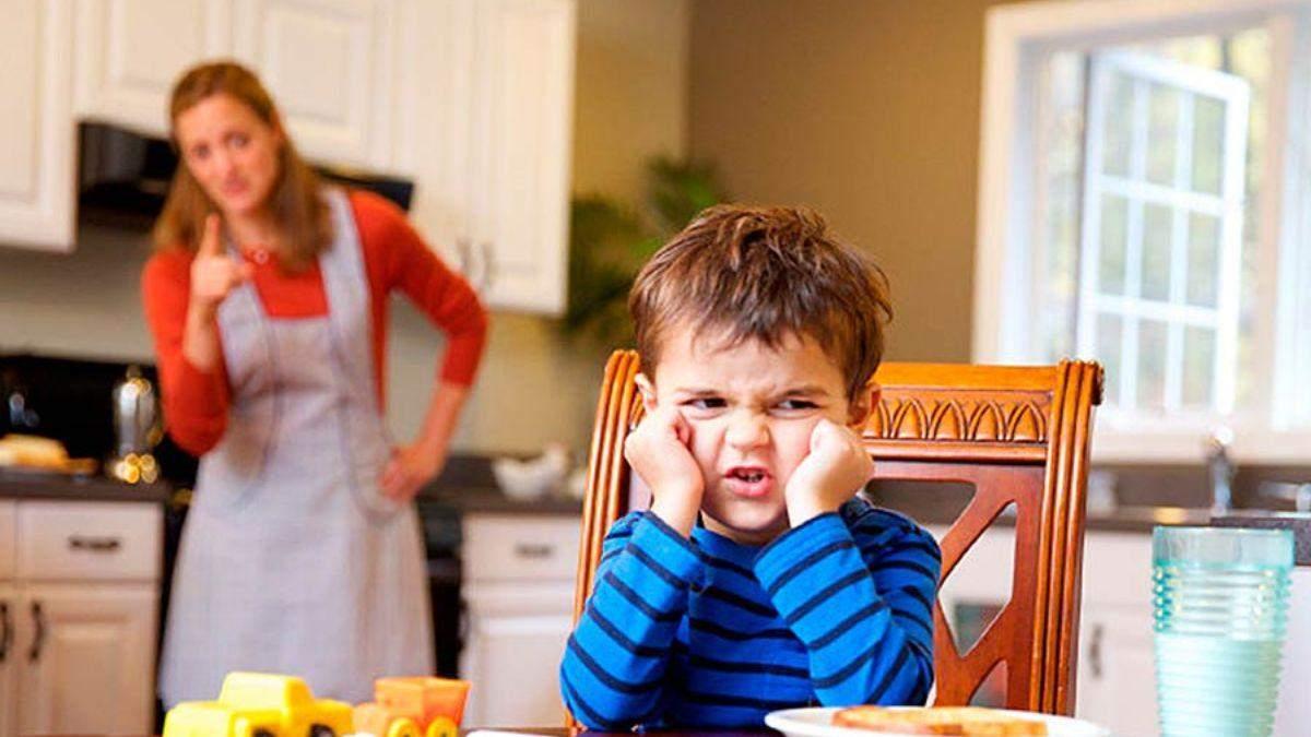 5 дієвих порад для батьків