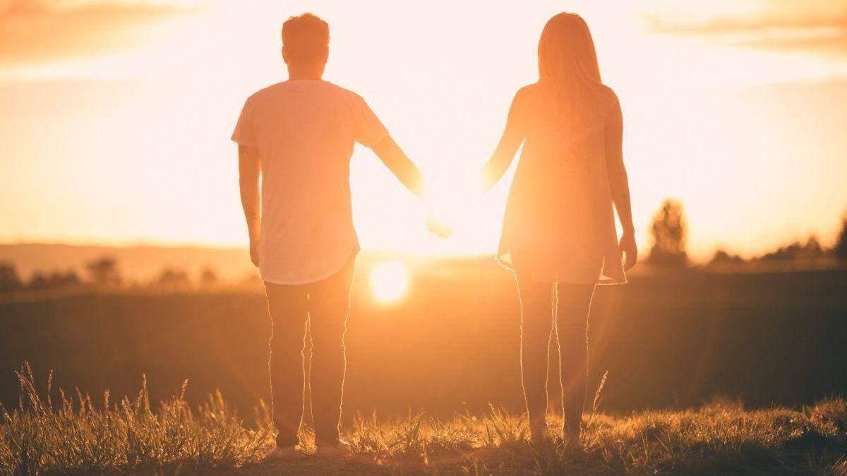Чому не виходить побудувати стосунки