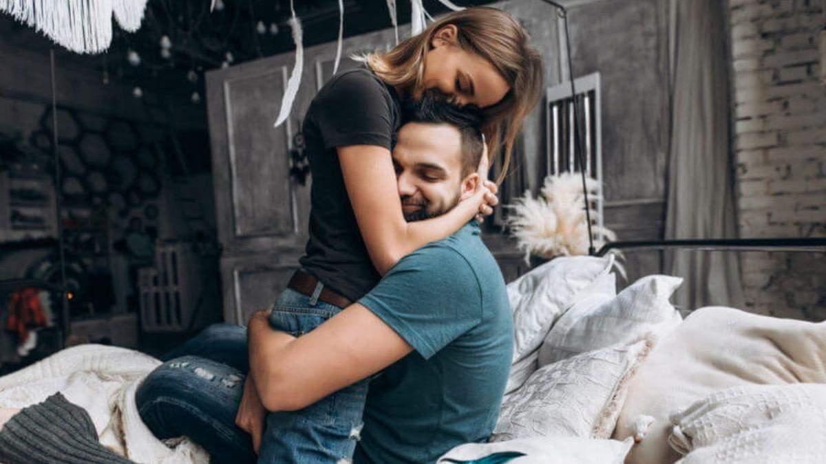 Как построить прочные отношения