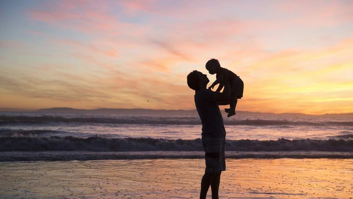 Гороскоп татусів: який батько найкращий за знаком зодіаку