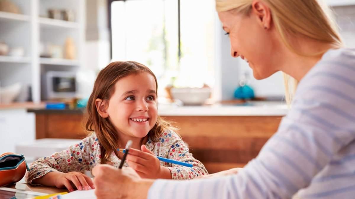 Як стати наставником для дитини з інтернату: хто може ним бути