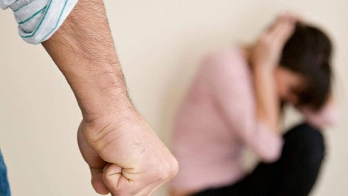 Українка вперше виграла судову справу щодо домашнього насилля: історія, яка мотивує не мовчати