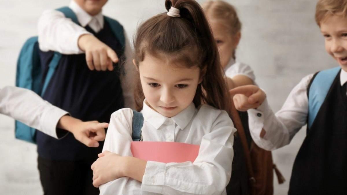 В Украине начала действовать горячая линия по вопросам безопасности детей в Интернете